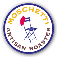 Moschetti, Inc.