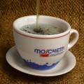 moschettiespressocoffeecup