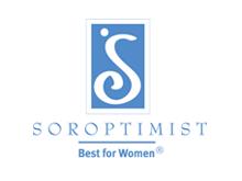new-sorop-logo
